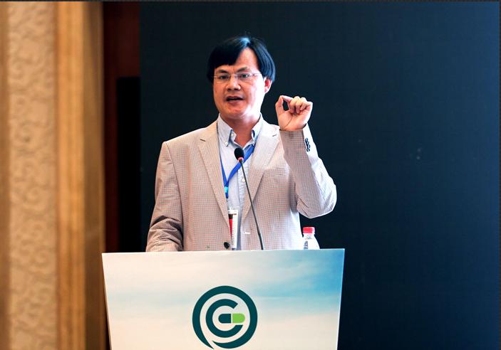 SABPA:五国三百专家相聚长三角绿色制药国际峰会